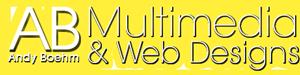 Andy Boehm Logo
